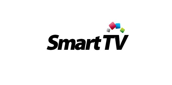smart tv samsung instructions